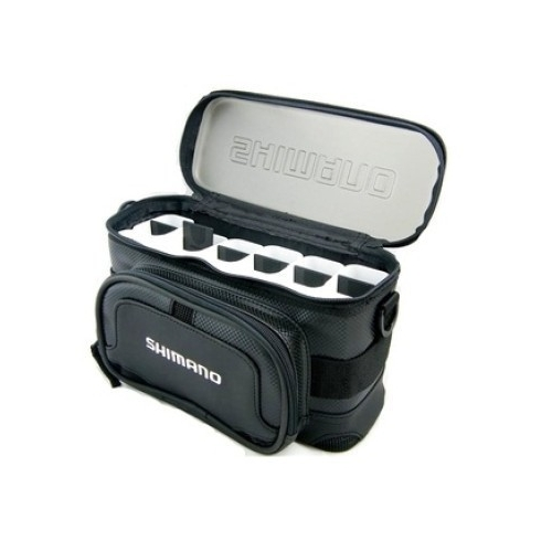 Shimano Lure Case Large
