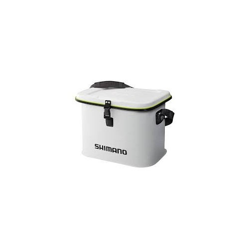 SHIMANO Light Trackle Bag BK-063N