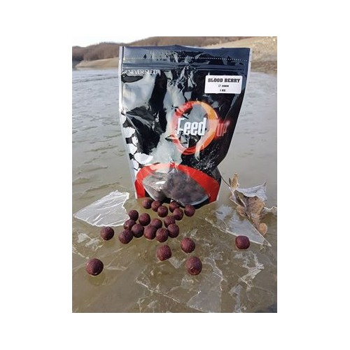 BLOOD BERRY  1 KG