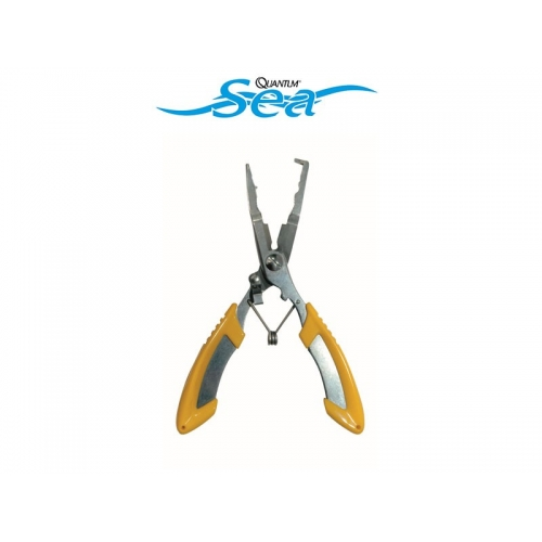 QUANTUM SEA SPLIT RING PLIER