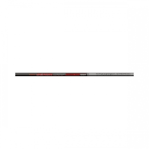 TRABUCCO DEMON CARP MARGIN POLE 3.00 MT