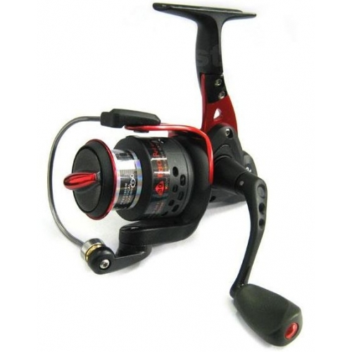 OKUMA TRIO RED CORE 40