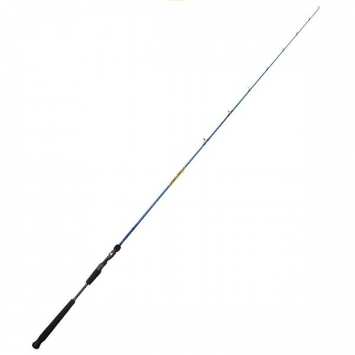 ITALCANNA JIG LIGHT-I 100/200 GR 1.96 MT