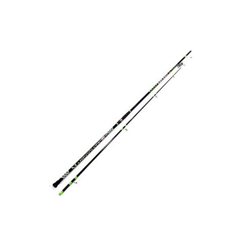 Bad Bass Mareggiata 13 Ft 4-6 oz